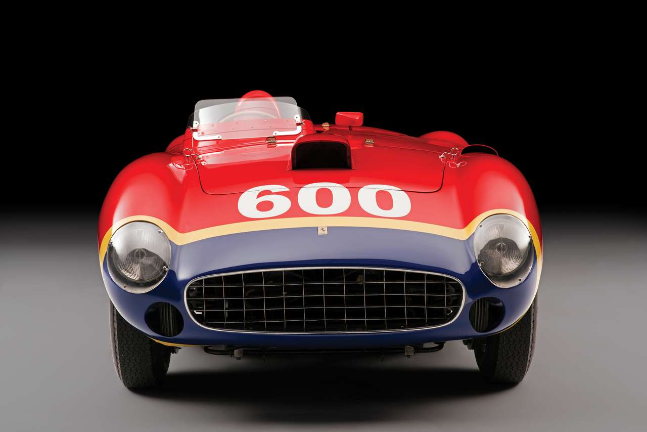 rm-auctions-sothebys-new-york-ferrari-290mm-0626_0-100_5