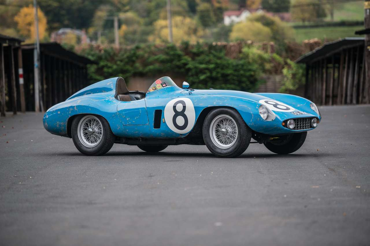 rm-auctions-sothebys-new-york-ferrari-500-mondial_0-100_1