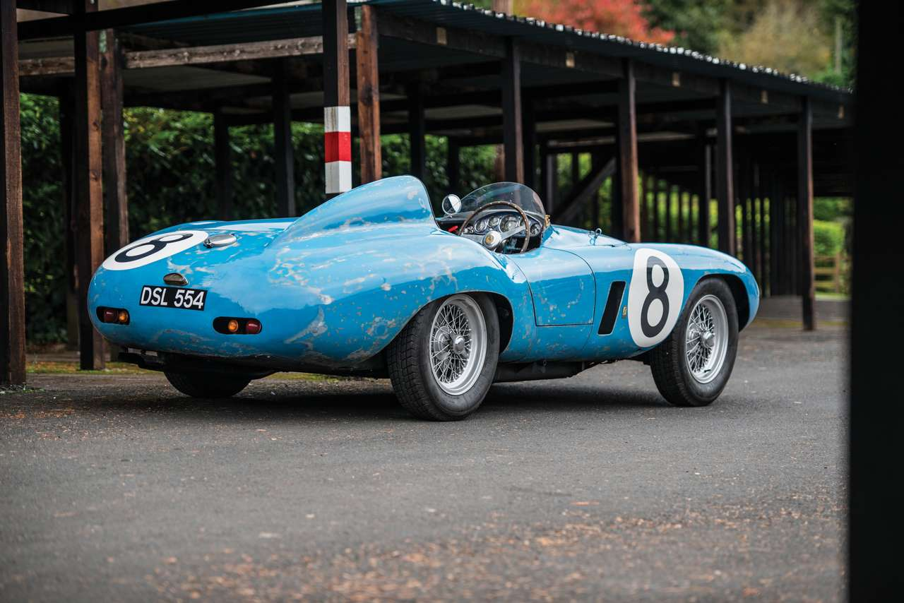 rm-auctions-sothebys-new-york-ferrari-500-mondial_0-100_2