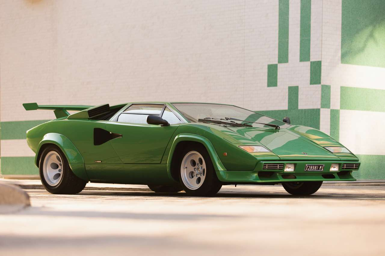 rm-auctions-sothebys-new-york-lamborghini-lp400_0-100_4