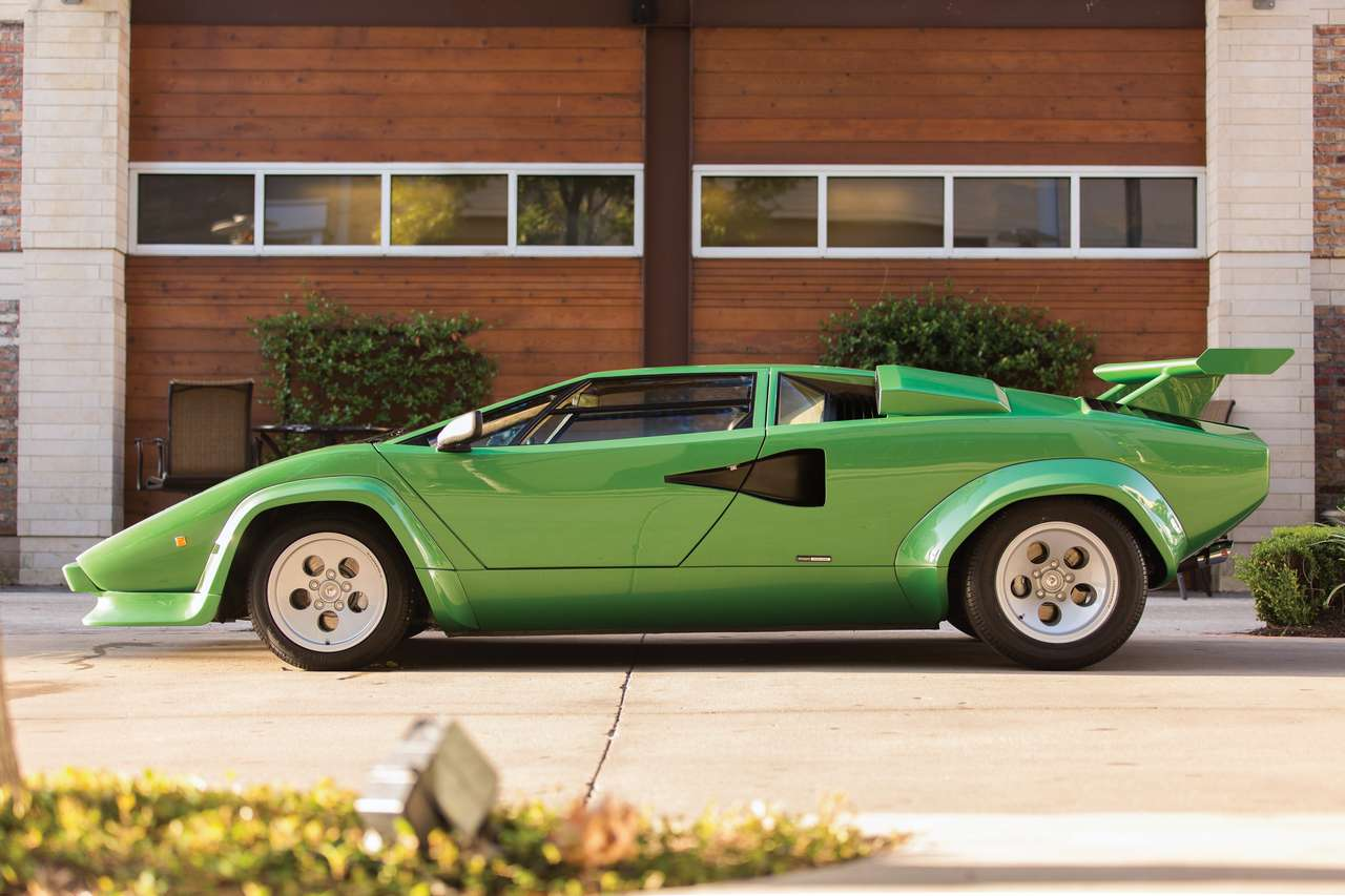 rm-auctions-sothebys-new-york-lamborghini-lp400_0-100_5