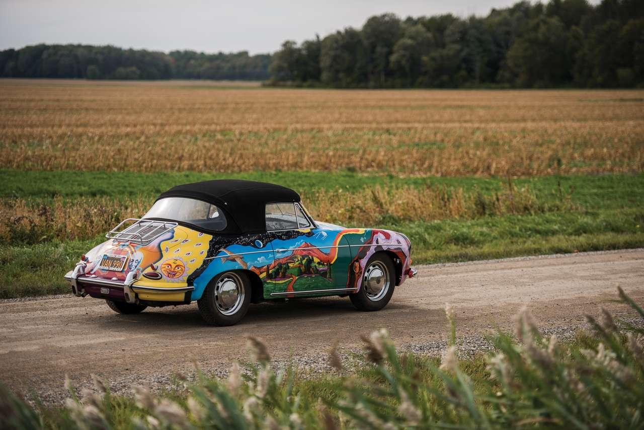 rm-auctions-sothebys-new-york-porsche-356-c-janis-joplin_0-100_2