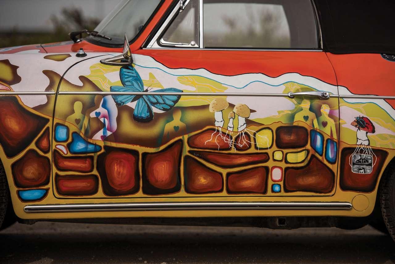 rm-auctions-sothebys-new-york-porsche-356-c-janis-joplin_0-100_3