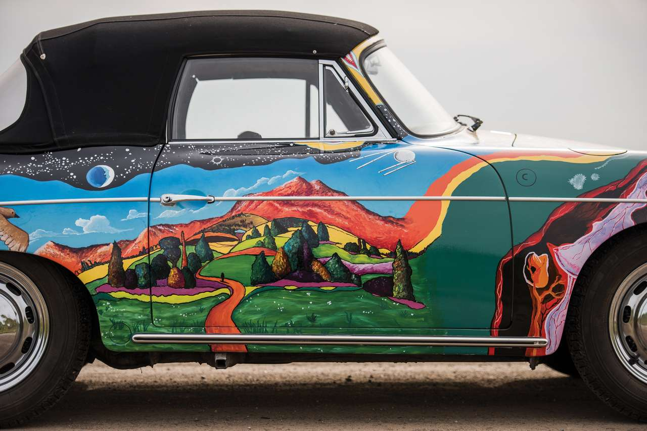 rm-auctions-sothebys-new-york-porsche-356-c-janis-joplin_0-100_4