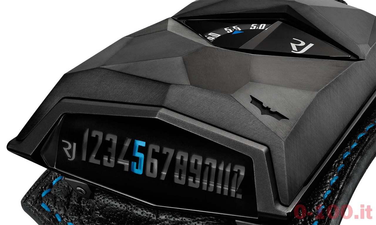 romain-jerome-spacecraft-batman-prezzo-price_0-1001