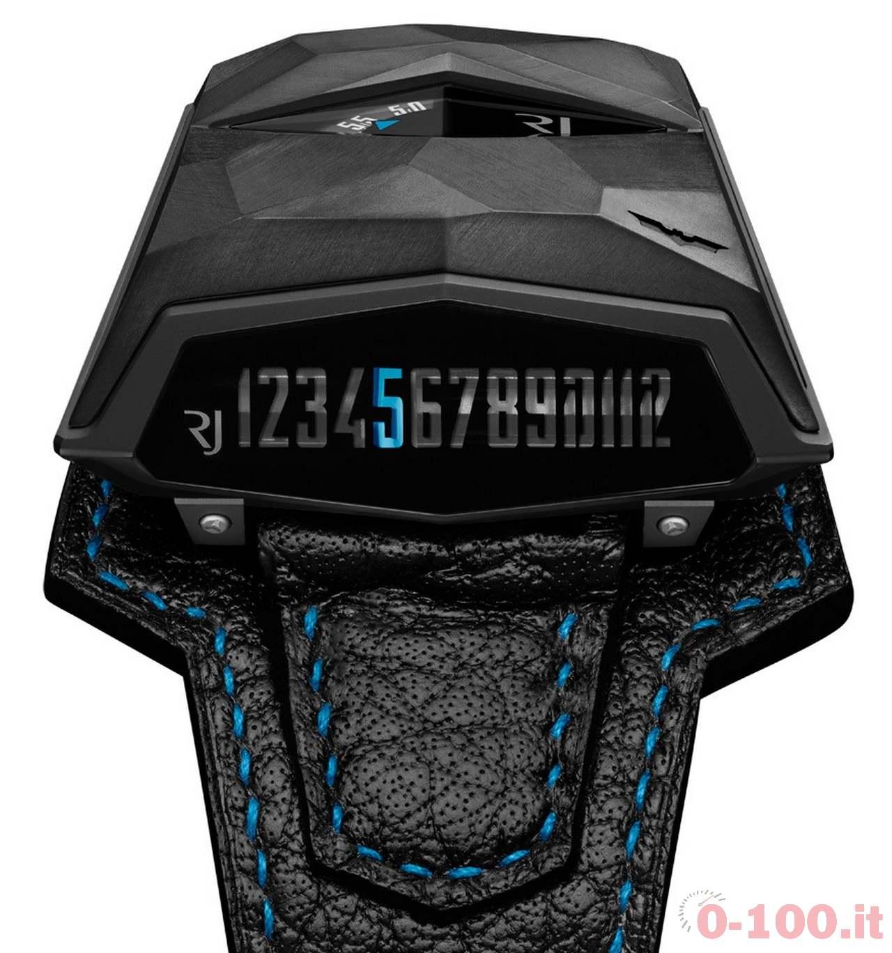 romain-jerome-spacecraft-batman-prezzo-price_0-1002