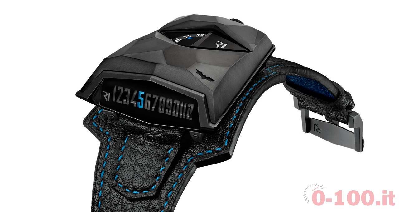 romain-jerome-spacecraft-batman-prezzo-price_0-1003