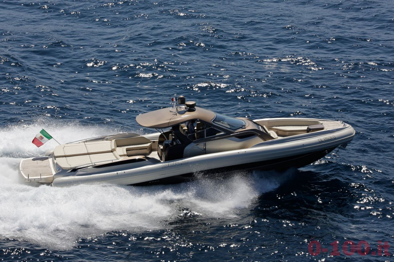 sacs-strider-18-zr-salone-nautico-genova-2015_0-1001