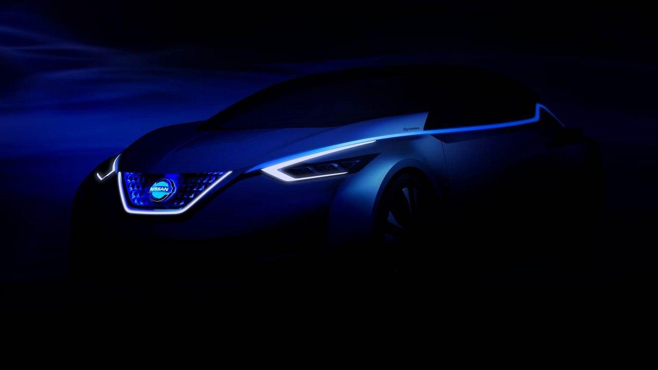 salone-di-tokio-2015-nissan-intelligent-driving-ids-concept-0-100_1