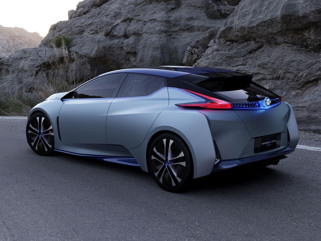 salone-di-tokio-2015-nissan-intelligent-driving-ids-concept-0-100_10