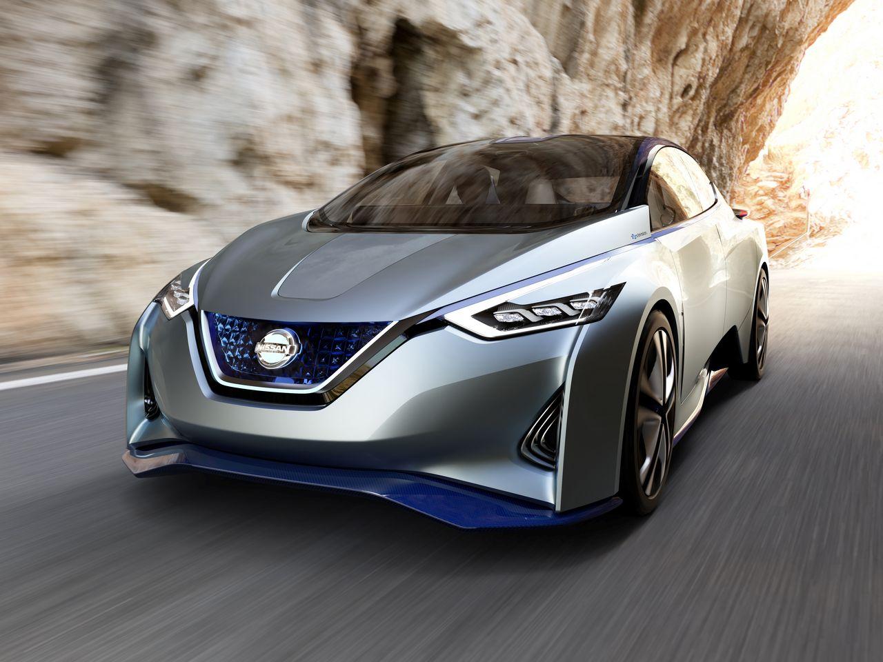 salone-di-tokio-2015-nissan-intelligent-driving-ids-concept-0-100_12