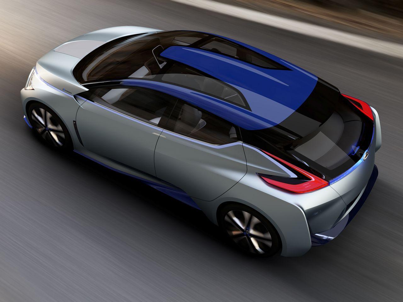 salone-di-tokio-2015-nissan-intelligent-driving-ids-concept-0-100_13