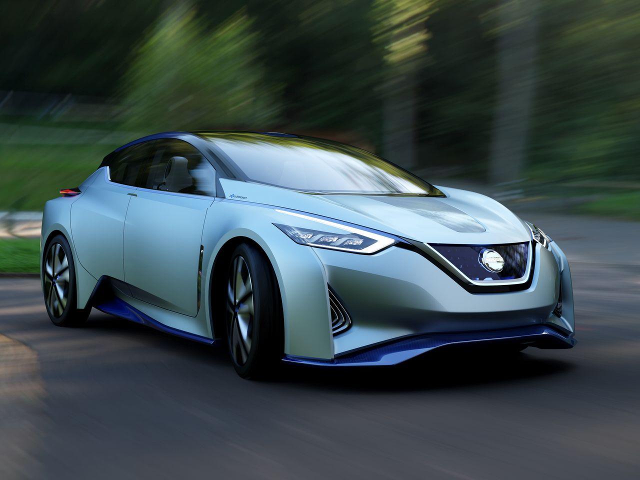 salone-di-tokio-2015-nissan-intelligent-driving-ids-concept-0-100_16