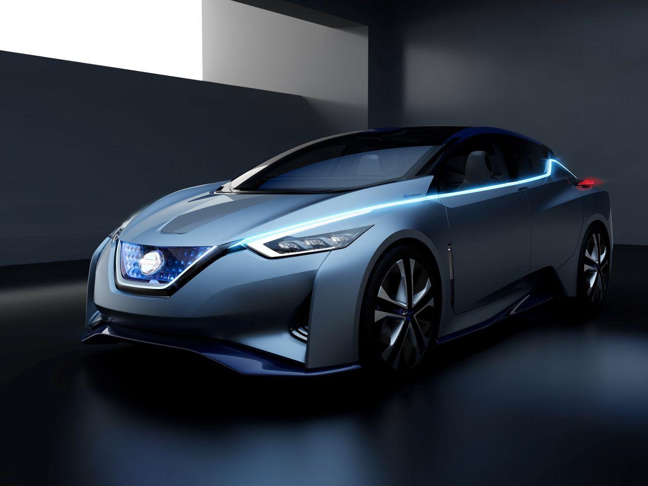 salone-di-tokio-2015-nissan-intelligent-driving-ids-concept-0-100_18