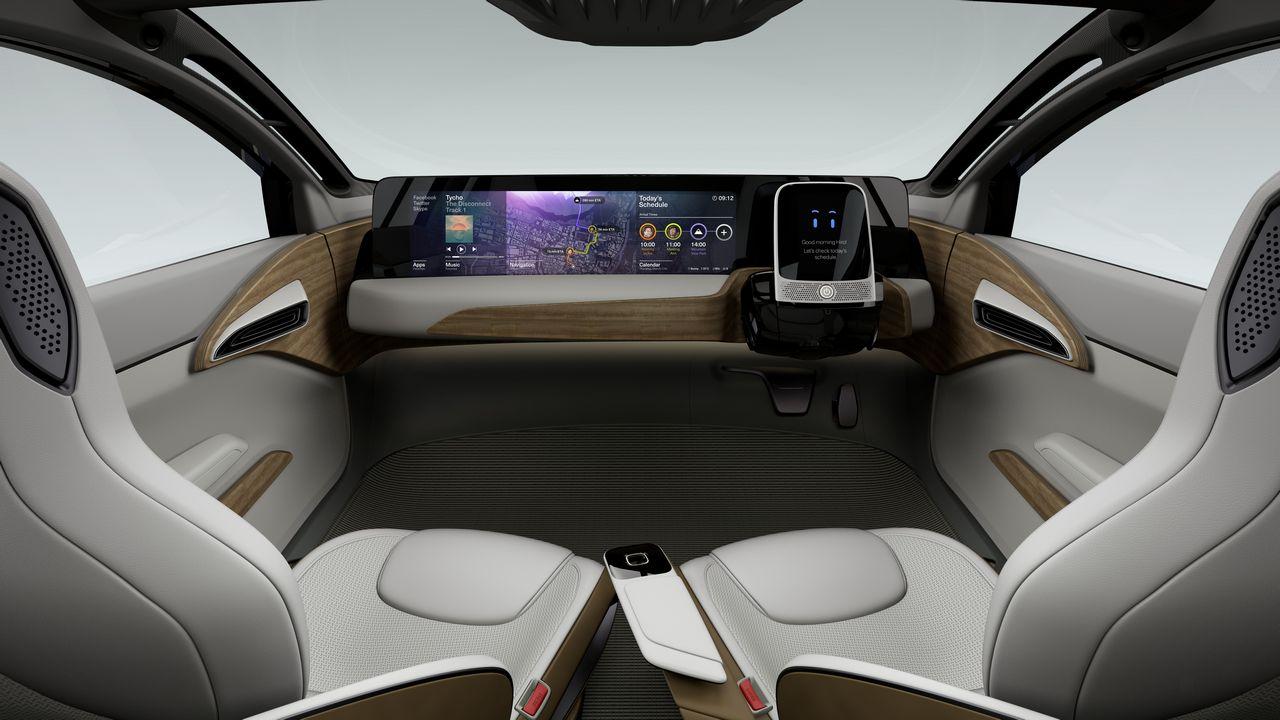 salone-di-tokio-2015-nissan-intelligent-driving-ids-concept-0-100_19