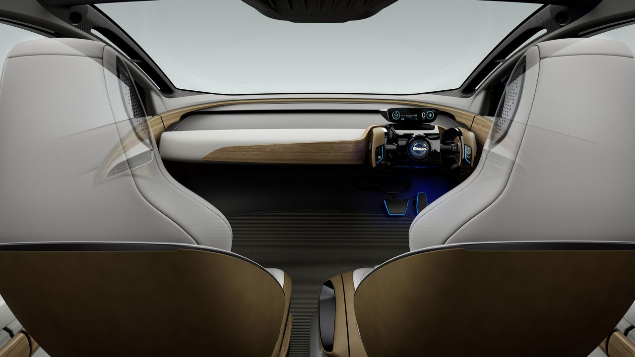 salone-di-tokio-2015-nissan-intelligent-driving-ids-concept-0-100_20