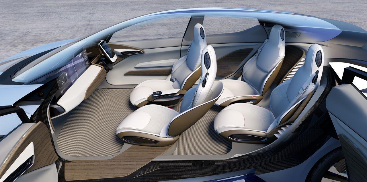 salone-di-tokio-2015-nissan-intelligent-driving-ids-concept-0-100_22