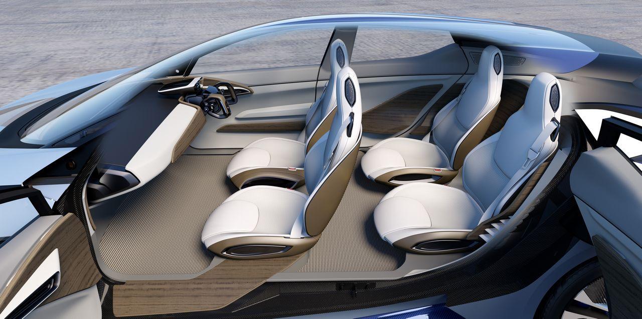 salone-di-tokio-2015-nissan-intelligent-driving-ids-concept-0-100_23