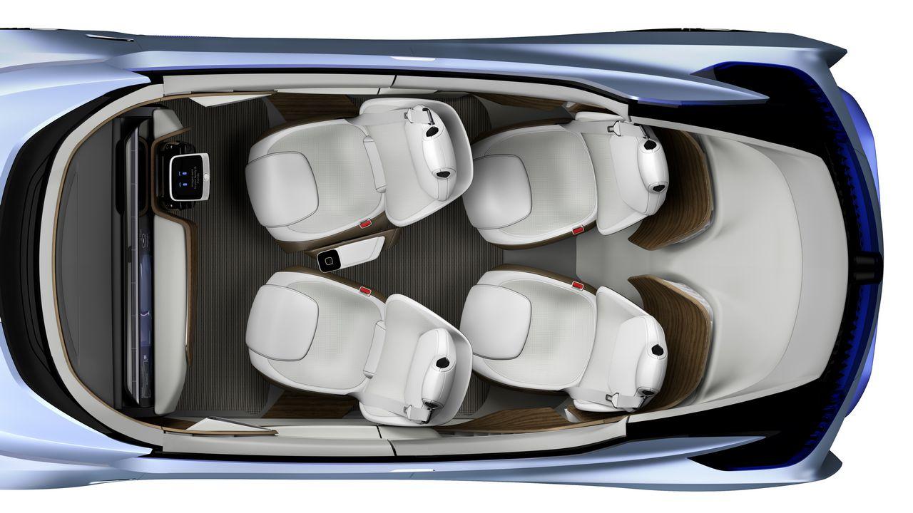 salone-di-tokio-2015-nissan-intelligent-driving-ids-concept-0-100_24