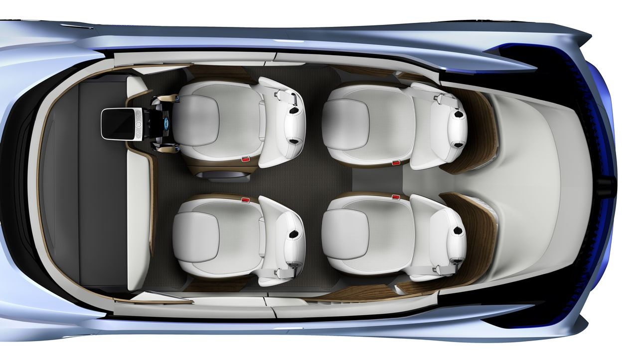 salone-di-tokio-2015-nissan-intelligent-driving-ids-concept-0-100_25