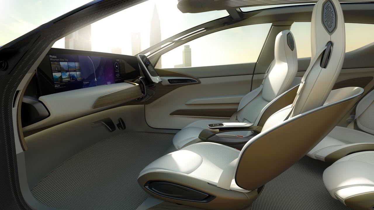 salone-di-tokio-2015-nissan-intelligent-driving-ids-concept-0-100_27