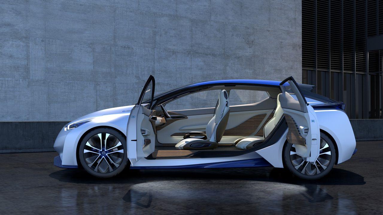 salone-di-tokio-2015-nissan-intelligent-driving-ids-concept-0-100_28