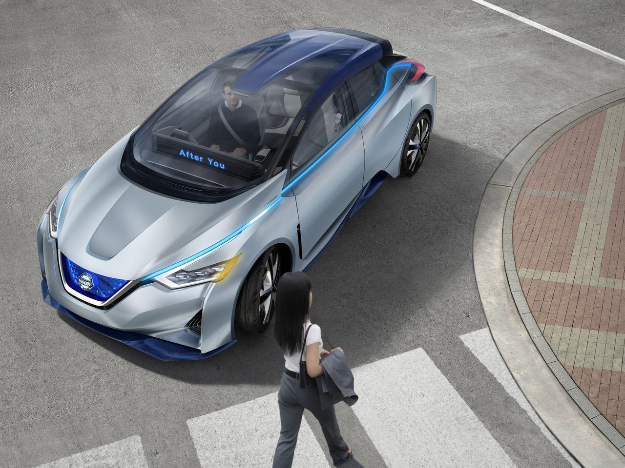 salone-di-tokio-2015-nissan-intelligent-driving-ids-concept-0-100_29