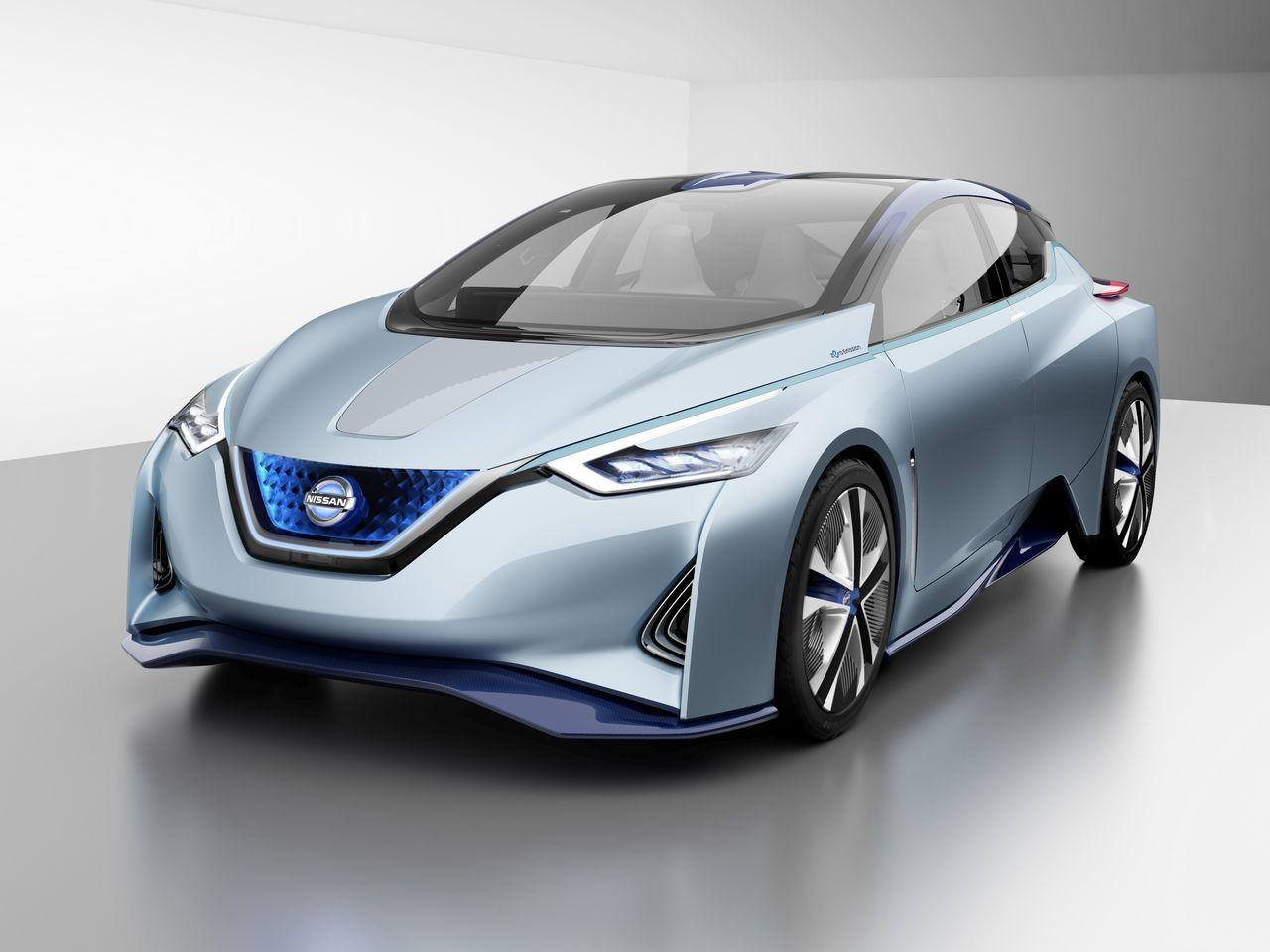 salone-di-tokio-2015-nissan-intelligent-driving-ids-concept-0-100_3