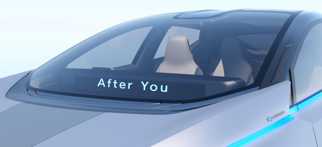 salone-di-tokio-2015-nissan-intelligent-driving-ids-concept-0-100_30
