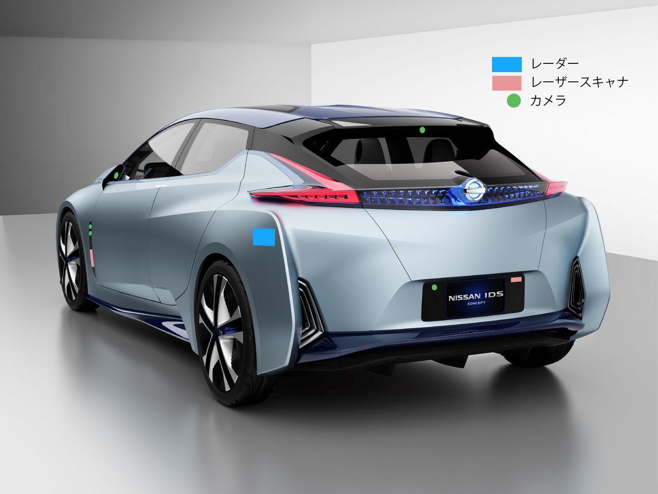 salone-di-tokio-2015-nissan-intelligent-driving-ids-concept-0-100_34