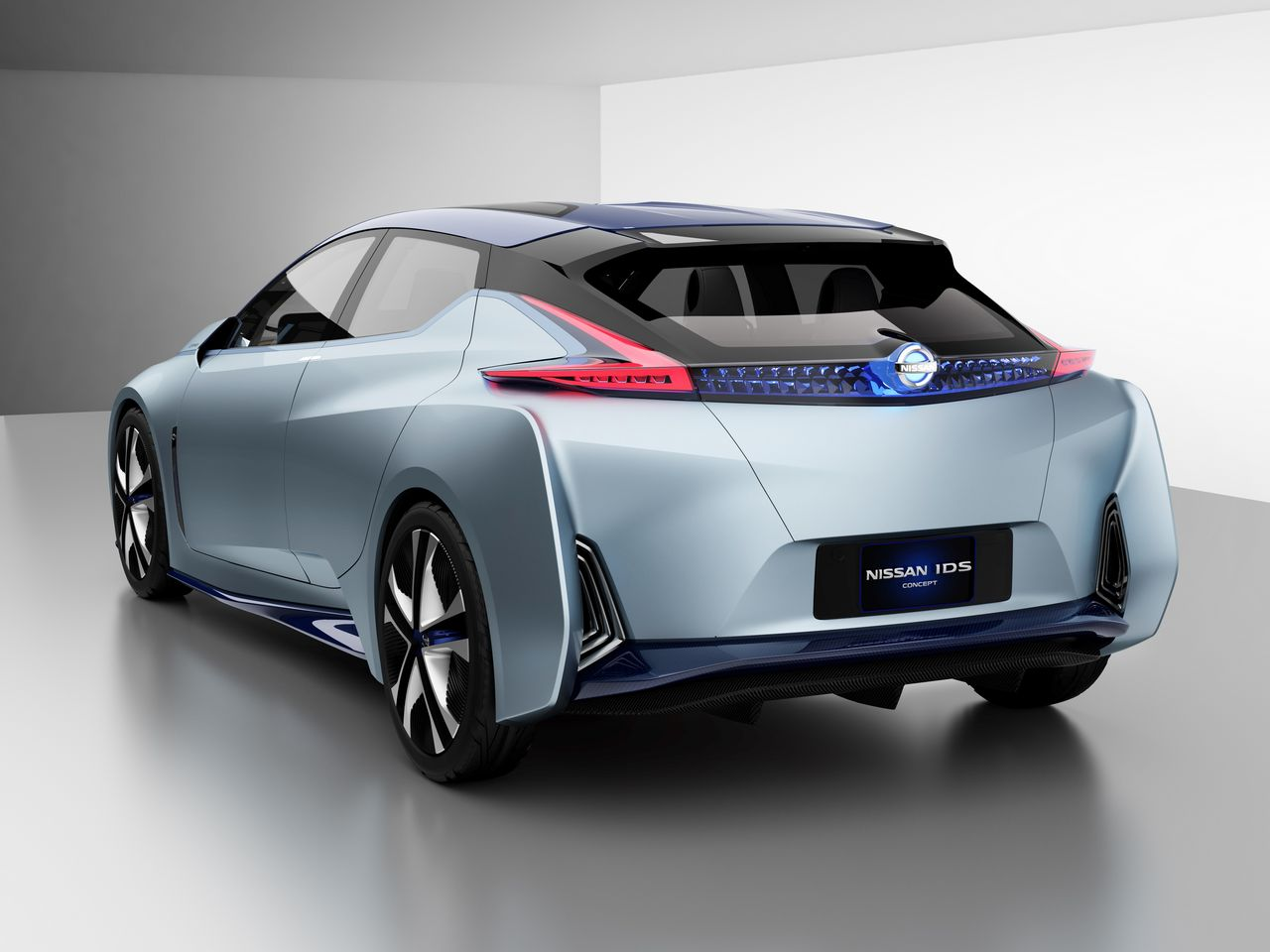 salone-di-tokio-2015-nissan-intelligent-driving-ids-concept-0-100_4