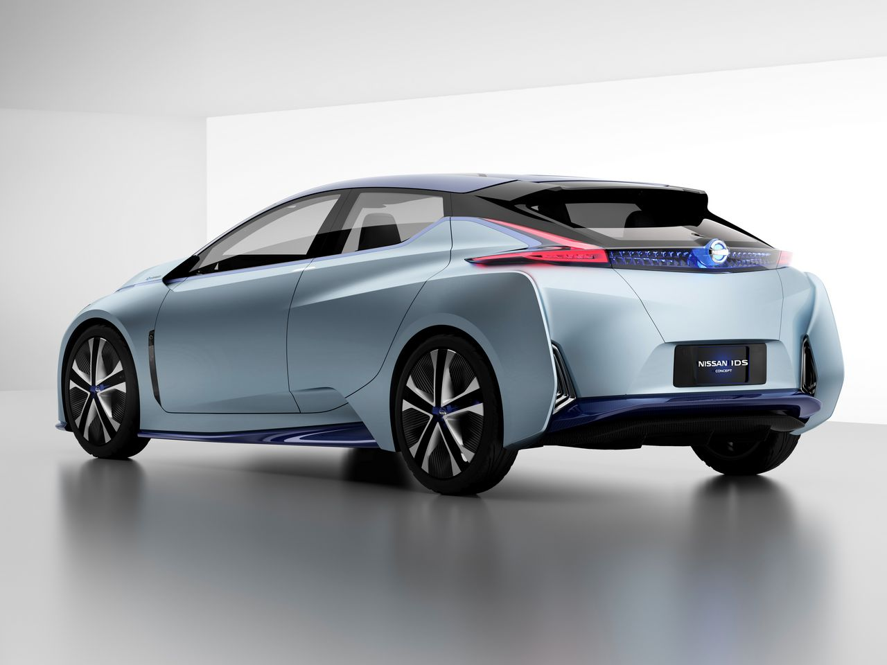 salone-di-tokio-2015-nissan-intelligent-driving-ids-concept-0-100_5