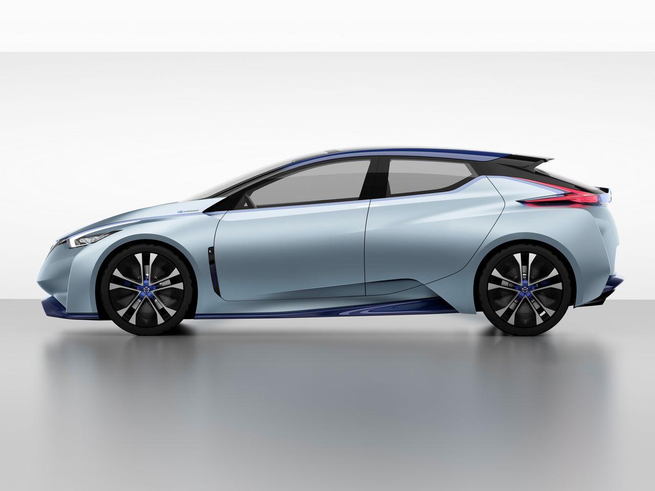 salone-di-tokio-2015-nissan-intelligent-driving-ids-concept-0-100_6