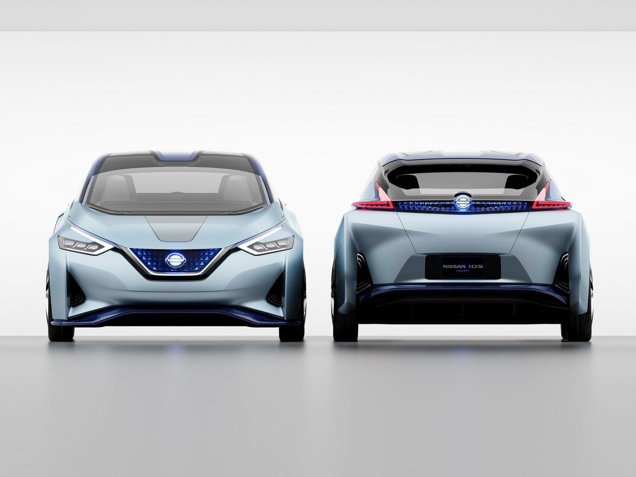 salone-di-tokio-2015-nissan-intelligent-driving-ids-concept-0-100_7