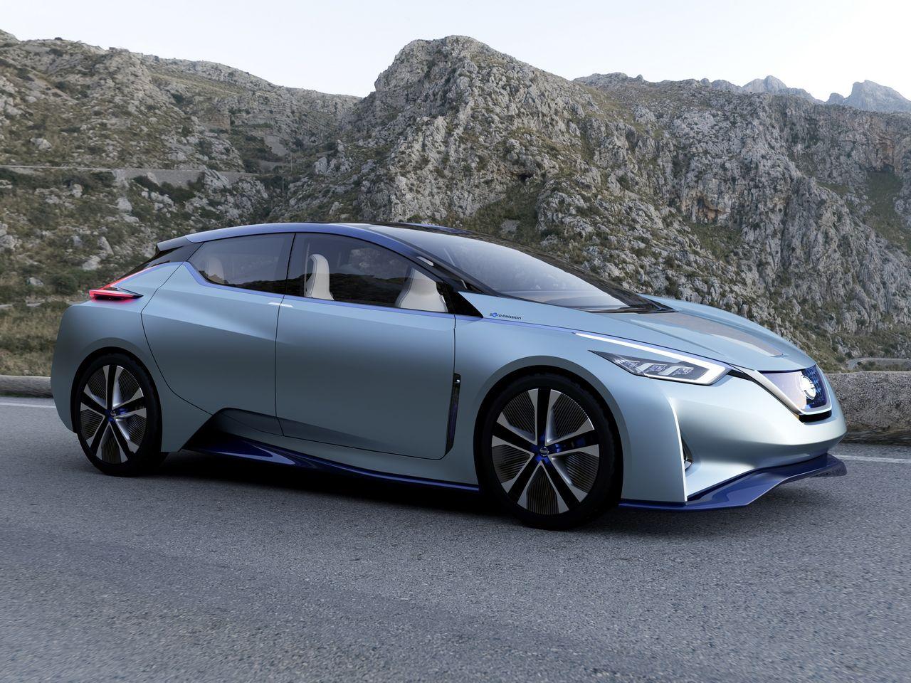 salone-di-tokio-2015-nissan-intelligent-driving-ids-concept-0-100_8