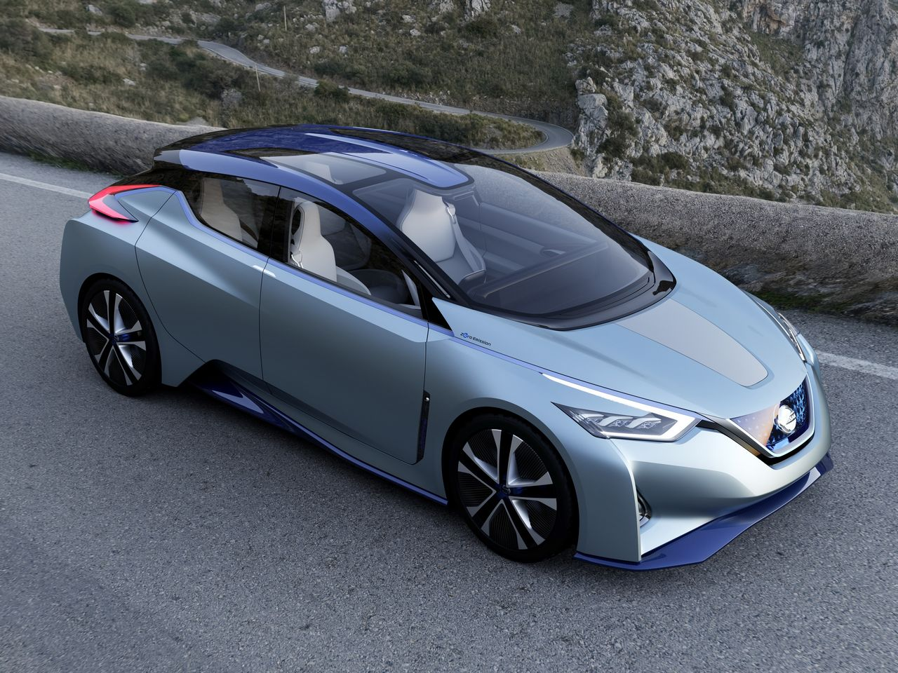 salone-di-tokio-2015-nissan-intelligent-driving-ids-concept-0-100_9