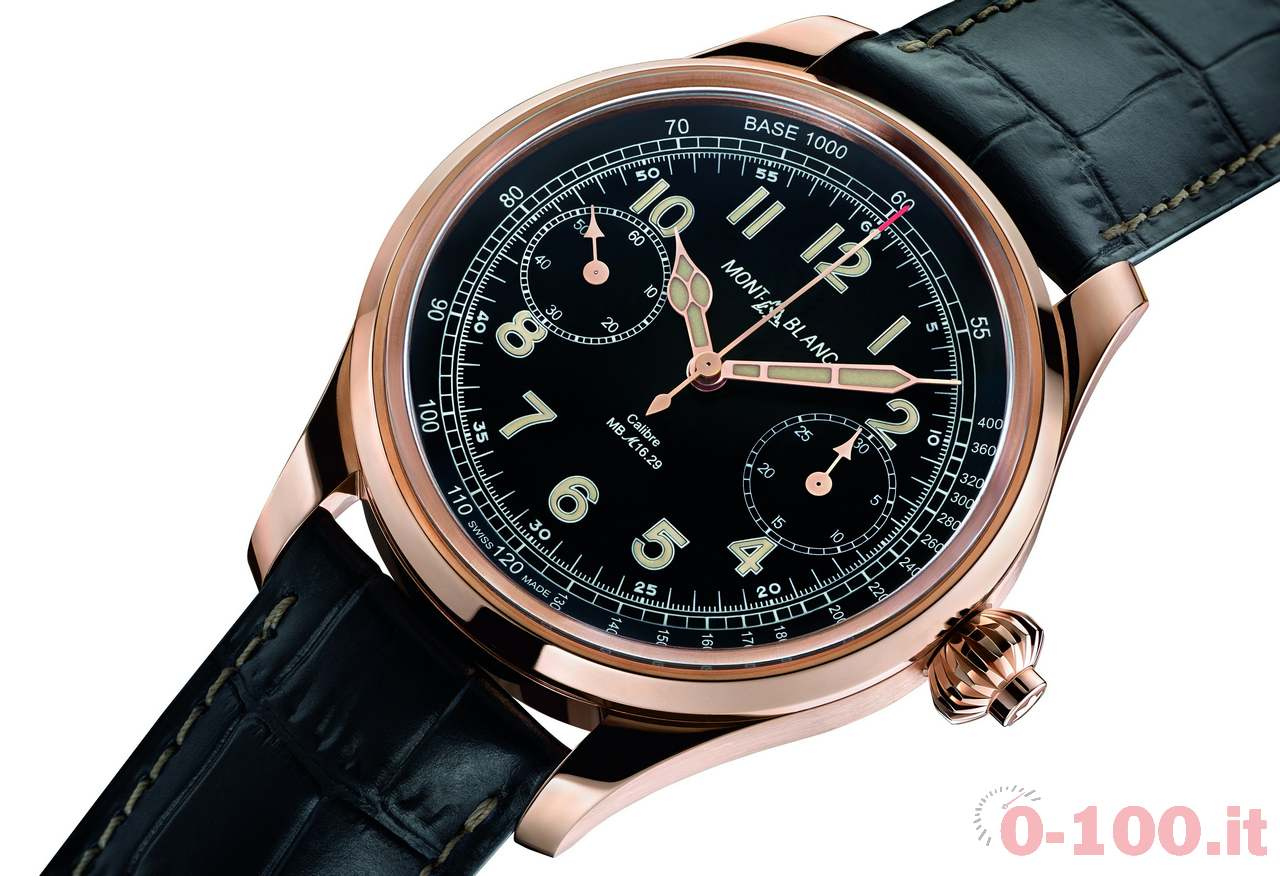 siar-2015-montblanc-1858-chronograph-tachymeter-limited-edition-ref-112637-prezzo-price_0-1001