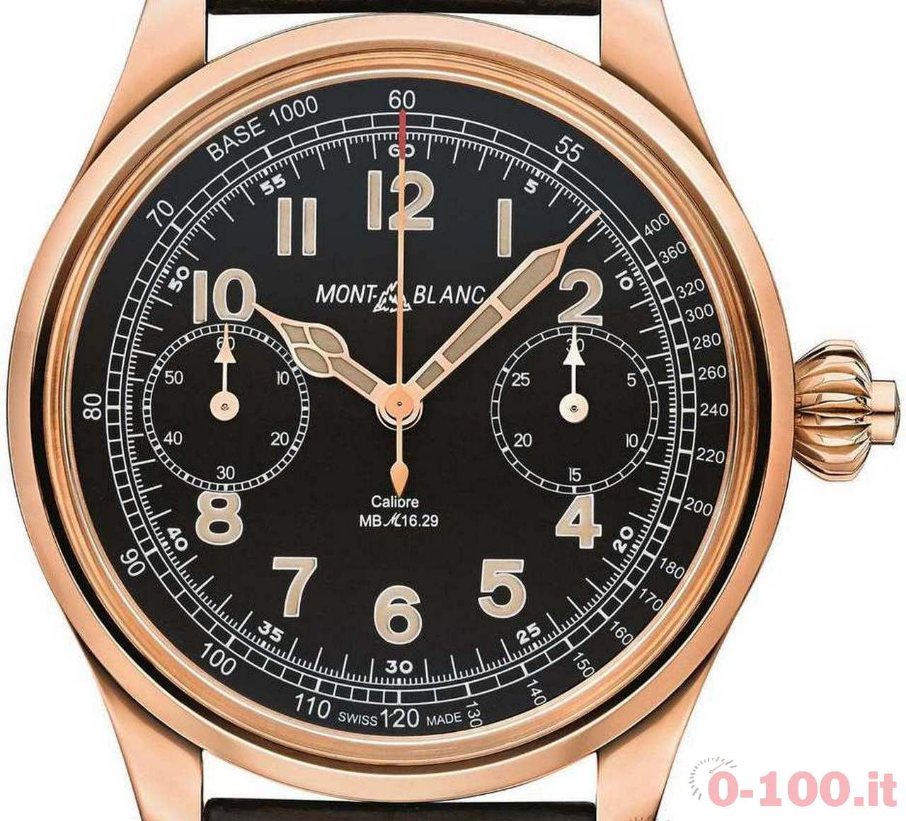 siar-2015-montblanc-1858-chronograph-tachymeter-limited-edition-ref-112637-prezzo-price_0-1002