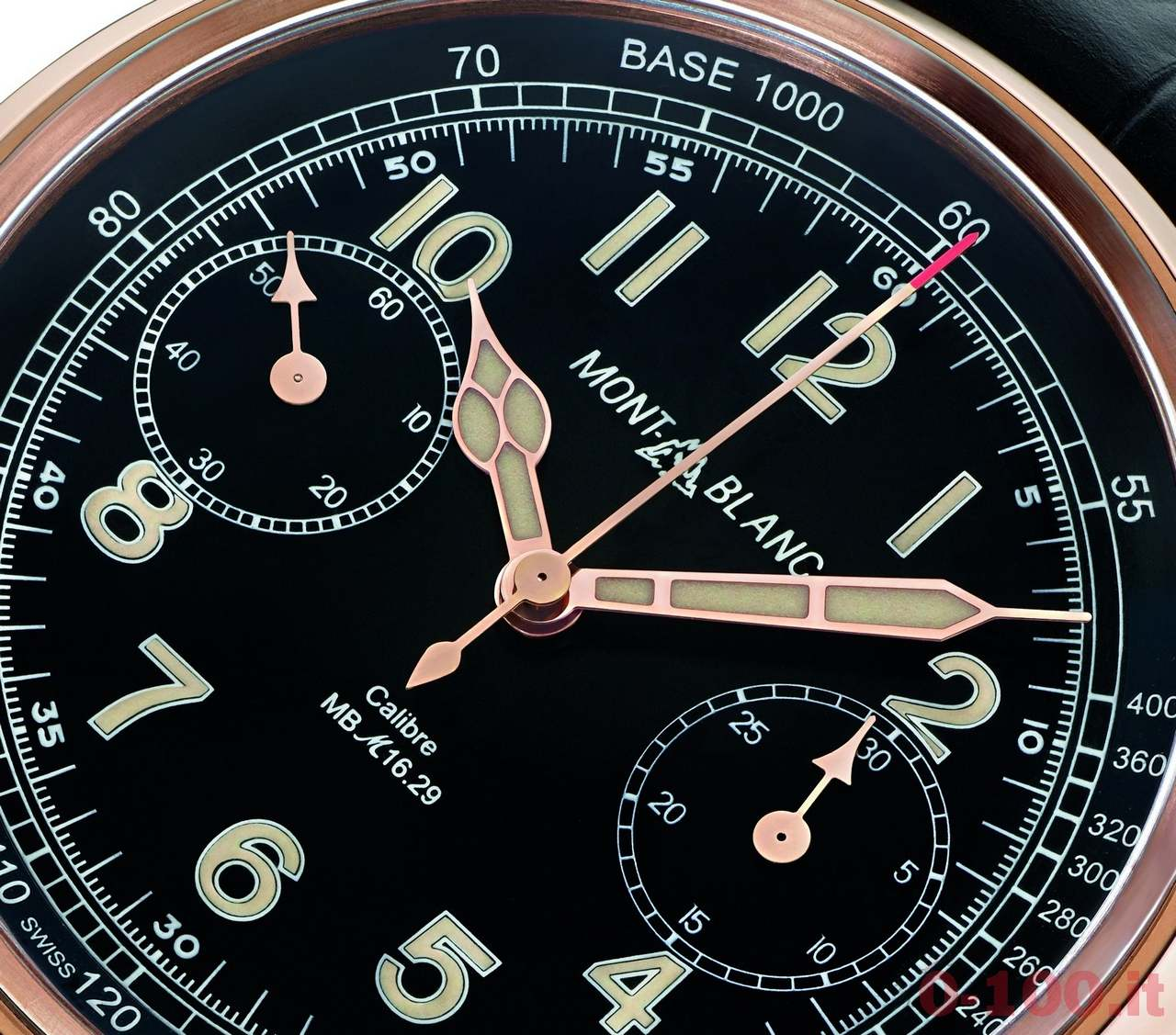 siar-2015-montblanc-1858-chronograph-tachymeter-limited-edition-ref-112637-prezzo-price_0-1003