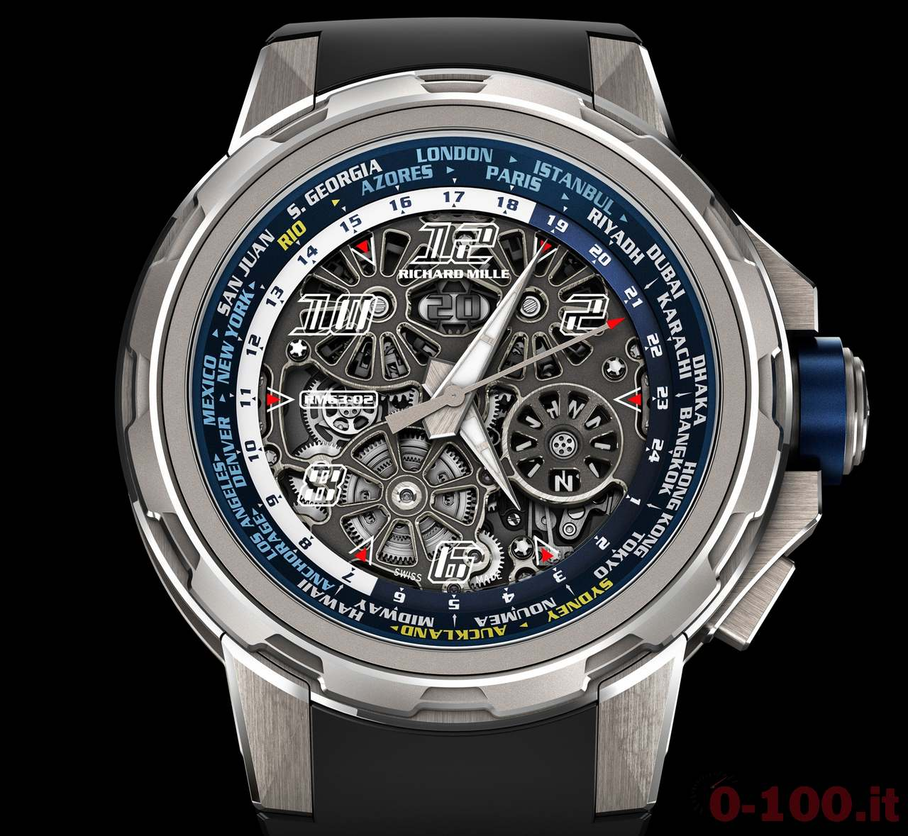 siar-2015-richard-mille-rm-58-01-heure-universelle-tourbillon-prezzo-price_0-1001