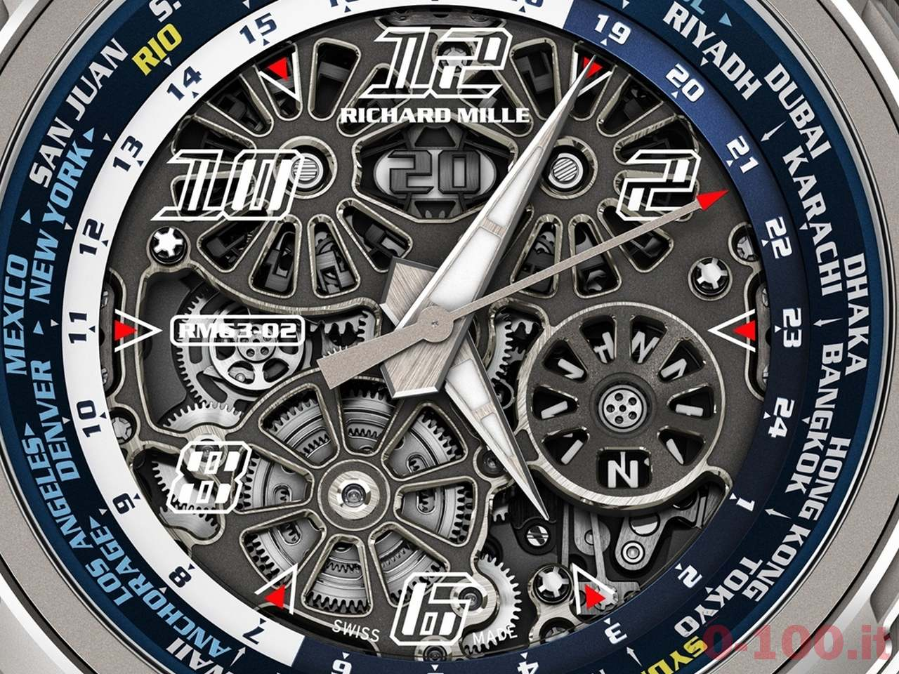 siar-2015-richard-mille-rm-58-01-heure-universelle-tourbillon-prezzo-price_0-1002