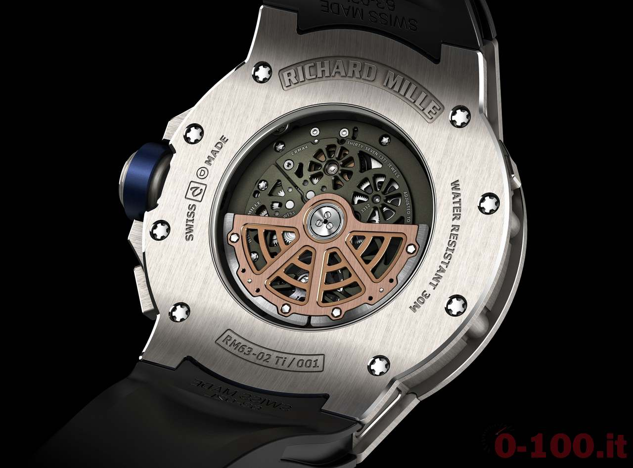 siar-2015-richard-mille-rm-58-01-heure-universelle-tourbillon-prezzo-price_0-1003