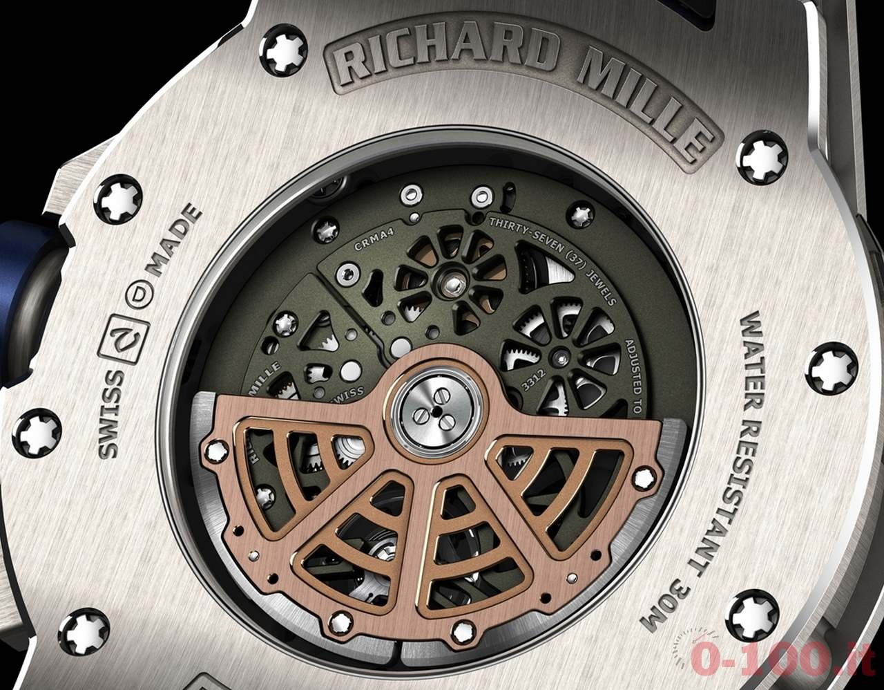siar-2015-richard-mille-rm-58-01-heure-universelle-tourbillon-prezzo-price_0-1004