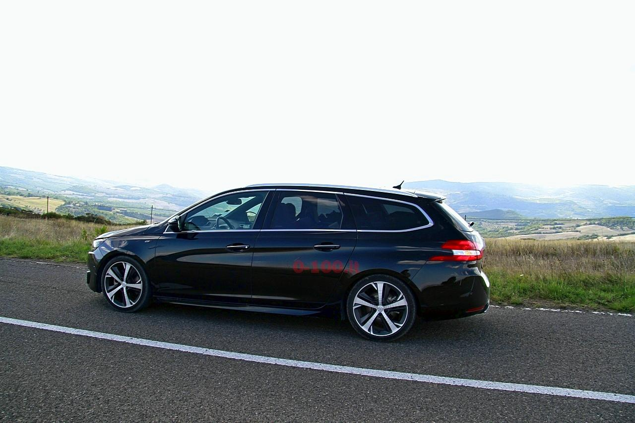 test-drive-peugeot-308-20-gt-blue-hdi-station-wagon-0-100_3