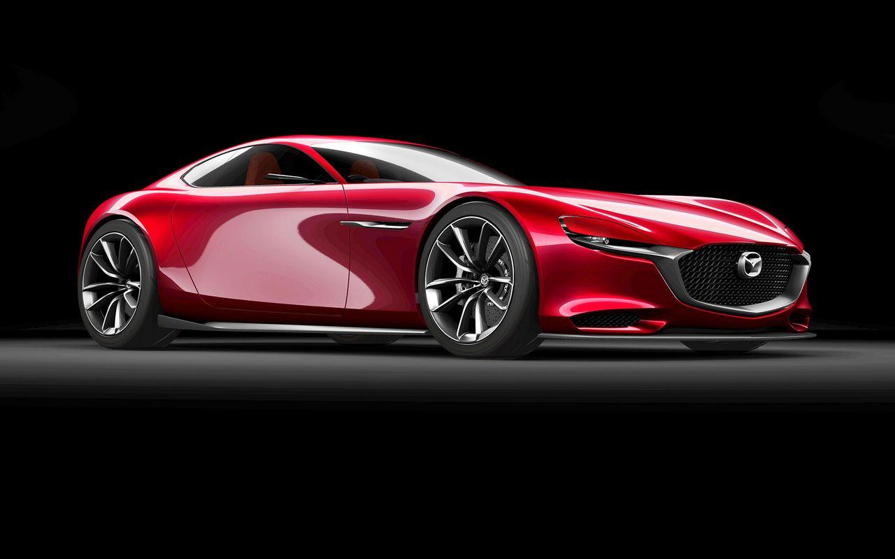 tokio-motor-show-2015-mazda-rx-vision-concept-0-100_1