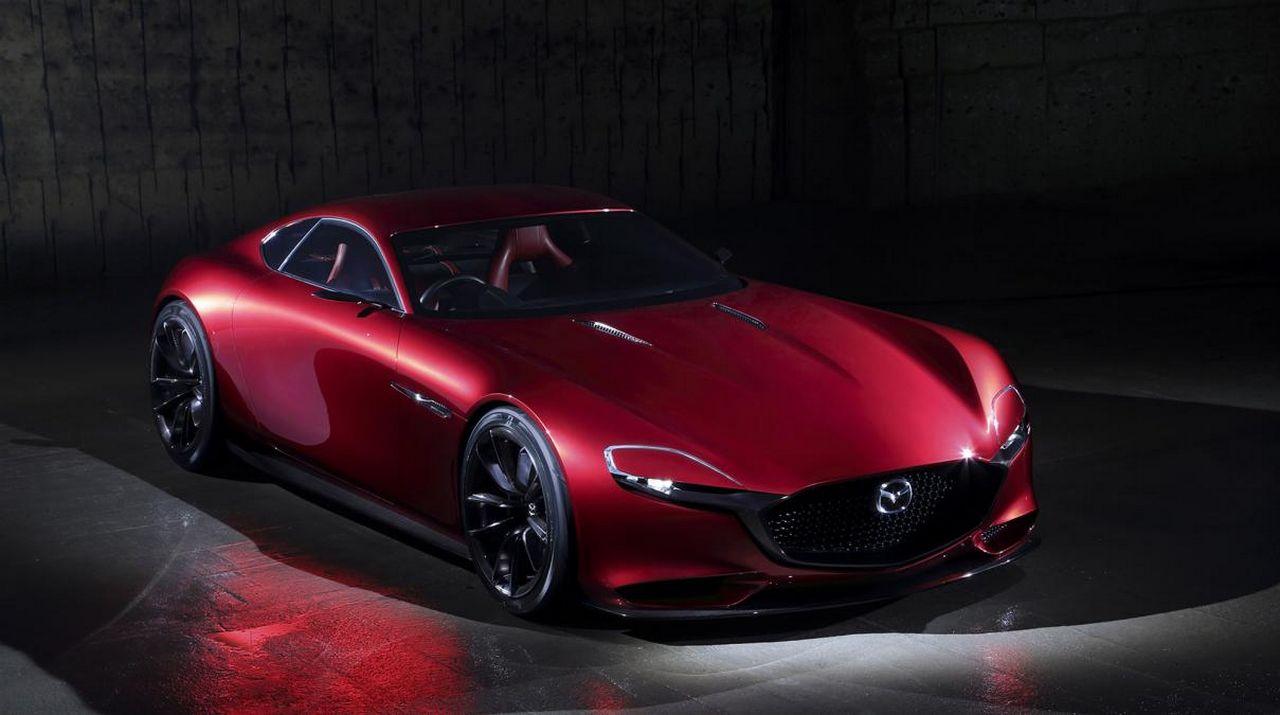 tokio-motor-show-2015-mazda-rx-vision-concept-0-100_3