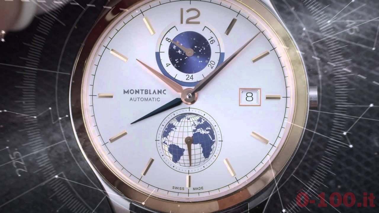 watches-wonders-2015-montblanc-heritage-cronometrie-dual-time-vasco-da-gama-limited-edition-ref-113780-prezzo-price_0-1001