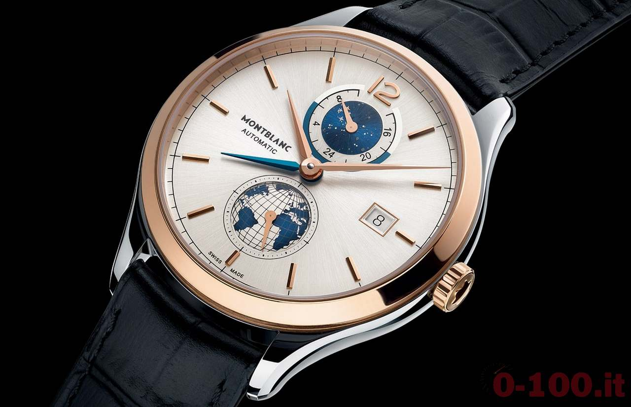 watches-wonders-2015-montblanc-heritage-cronometrie-dual-time-vasco-da-gama-limited-edition-ref-113780-prezzo-price_0-1002