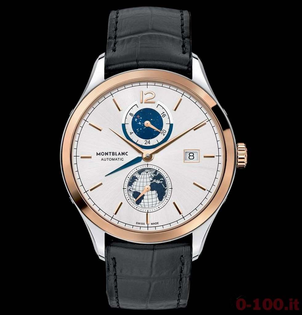 watches-wonders-2015-montblanc-heritage-cronometrie-dual-time-vasco-da-gama-limited-edition-ref-113780-prezzo-price_0-1003