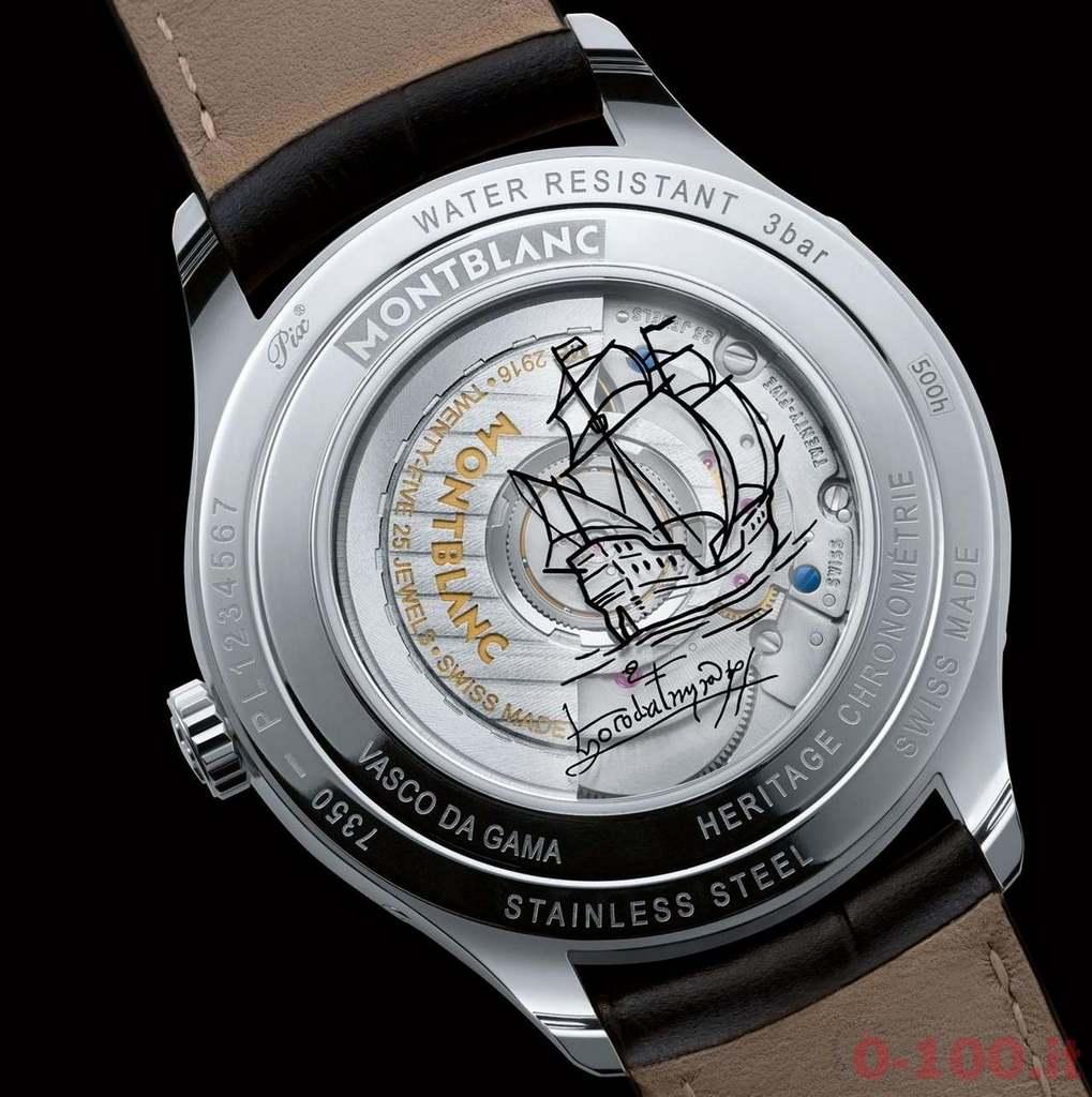 watches-wonders-2015-montblanc-heritage-cronometrie-dual-time-vasco-da-gama-limited-edition-ref-113780-prezzo-price_0-1004
